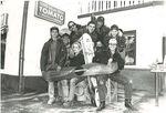 1988-blue-tomato-erster-shop