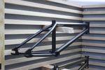 Autum-BMX-Rahmen-Katze-Eurobike-Detail-1