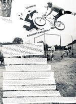 Marc Matt-Air Matter Porträt aus freedombmx Ausgabe 50