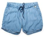 Local Outerwear Shorts Linda