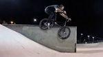 Felt-BMX-Centennial-Skatepark
