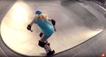 wpid-Skateboard-Mom-Mum-2.jpg