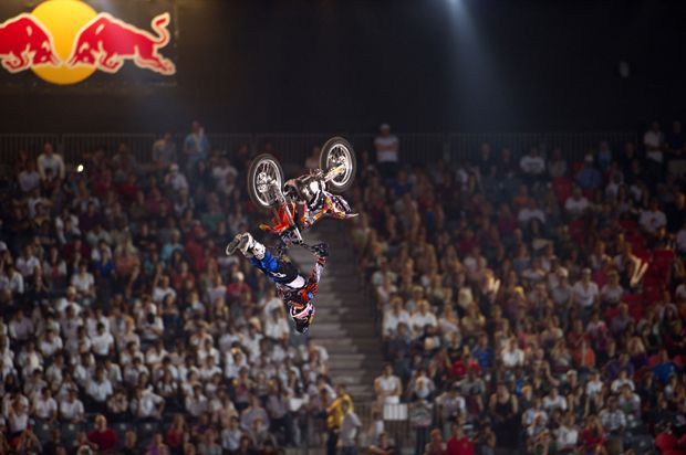 RB-XFighters-Backflip-c-Naim-Chidiac-Red-Bull-Content-Pool