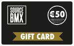 1 x Einkaufsgutschein über 50 EUR