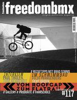 Sebastian-Anton-freedombmx-117-Cover