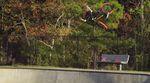 Zum 30-jährigen Firmenjubiläum haut Odyssey BMX ein 22-minütiges Teamvideo mit Tom Dugan, Jacob Cable, Chase Hawk, Sean Sexton, Travis Hughes, Aaron Ross, Broc Raiford, Gary Young und einem unglaublichen Matt Nordstrom raus.