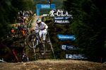 Der Mercedes-Benz UCI Downhill Mountain Bike World Cup 2019 live aus Fort William – nur auf Red Bull TV