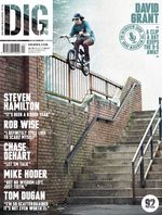 Dig-Interview-Issue-Cover