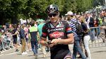 Tour de France 2015 - 6. Etappe - John Degenkolb