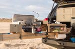 scout-overland-kitchen-2