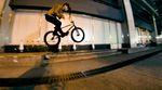 Der INKYO JAM spiegelt den Kern von BMX wider: Freundschaft, Spaß, Engagement, Motivation, Inklusion und Respekt. Hier entlang für unser Video aus Tokyo.