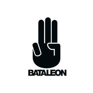 bataleon-three-logo