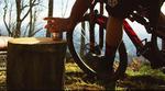 Deitys - Bikes