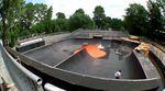 BMX Cologne 2014 steht vor der Tür, also haben wir uns im Kölner Jugendpark umgeschaut und dort sowohl Fahrer als auch Verantwortliche interviewt.