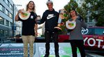 dew-tour-bmx-streetstyle-videos