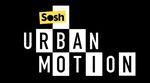 """Hier erfährst du, welche Teams bei der sechsten Auflage des """"Sosh Urban Motion""""-Videocontests dabei sein werden und wie man eine Wildcard gewinnen kann."""