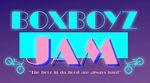 Nach der erfolgreichen Premiere im vergangenen Jahr geht der Box Boys Jam am 7. Oktober 2017 im Thuringia Funpark in die zweite Runde. Mehr dazu hier.