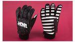 Howl AlderSnowboard Gloves 2015-2016 review