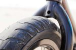 BMX Reifen Merritt