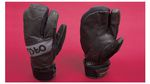 oakley-factory-winter-trigger-best-mitts-mittens-snowboard-ski-2015-2016-review