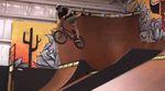 Dan Foley zuzuschauen, macht immer wieder Spaß. In diesem Video flowt er durch das legendäre Woodward Camp in Pennsylvania.