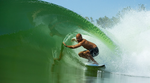 Kelly Slater wavepool