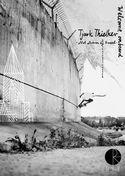 Tjark Thielker Polar Skateboards
