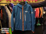 Picture-Object-Snowboard-Jacket-2016-2017-ISPO-4