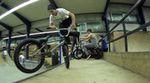I-Punkt-Skateland-BMX