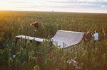 Photo: afends.com