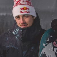 x games norway 2020, x games, mark mcmorris, big air, icon