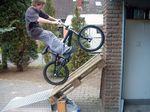 Christian-Lutz-BMX-Abubaca