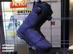 Ride-Cadence-Snowboard-Boots-2016-2017-ISPO