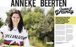 Anneke_Interview