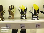 Level-Bliss-Jade-Sunshine-Snowboard-Gloves-2016-2017-ISPO