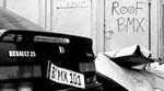 RooF-BMX-Aus