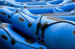 White water rafts - white water rafting a beginner