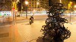 Barcelona BMX Reiseführer