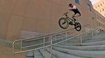 Dan-Coller-Kink-BMX