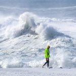 david-langer-surf_6