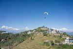 paraglidinghimalayas6