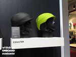 Scott-Coulter-Snowboard-Helmet-2016-2017-ISPO