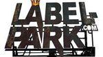 labelpark