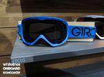 Giro-Focus-Snowboard-Goggles-2016-2017-ISPO-29