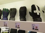Level-Reford-Snowboard-Mitts-2016-2017-ISPO