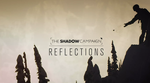 Shadow Campaign reflections
