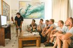 baleal-surf-camp-video-analisys