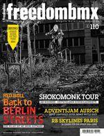 freedombmx-110-Cover