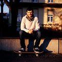 viktor schmidt - Converse The Great Escape