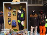 Picture-Snowboard-Friends Range Overview-2016-2017-ISPO-17